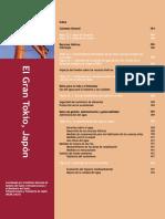 chap22_es.pdf