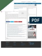 A Distributed Fault-Tolerant Topology Control Algorithm for Heterogeneous Wireless Sensor Networks - 2015