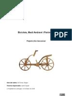 Programacio BiciMAP3 General