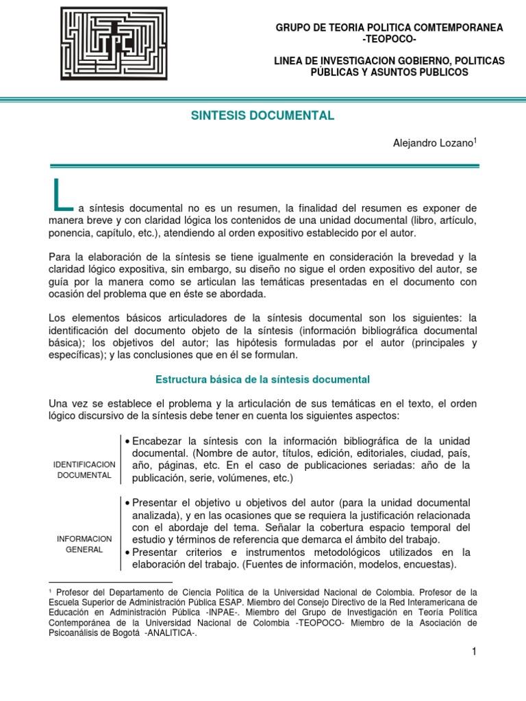 Atractivo Resume Contenido Y Formato Ideas - Ejemplo De Colección De ...