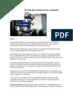Editorial 9