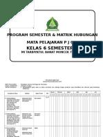 PROMES PJOK_semester Genap 2017