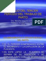 Clase 14 - MANEJO DEL TERCER PERIODO.25 mayo 2016.ppt