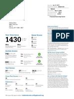 StudentScoreReport_1491790577440.pdf