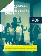 Arte y Espacio Publico.pdf
