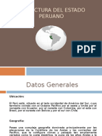 estructuradelestadoperuano-110629205920-phpapp02