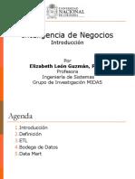 Sesion2-IntroduccionBI.pdf
