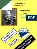 curso-conceptos-mantenimiento-perdidas-importancia-tipos-preventivo-predictivo-correctivo-tpm-rcm-pmo-parametros.pdf