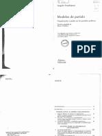 5. Panebianco_Modelos de Partido.pdf