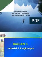 01_Industri_dan_Lingkungan.ppt