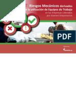 aje_mecanicos-1.pdf