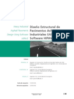 archipdf pavement