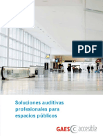Brochuregaesbucles.pdf