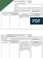 GUIA_INTEGRADA_DE_ACTIVIDADES_ACADEMICAS_2015-16-02.pdf