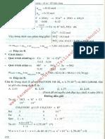 Tr151-180.pdf
