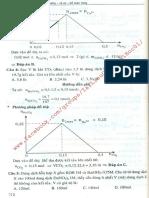 Tr211-240.pdf