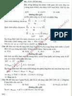 Tr391-415.pdf