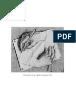 ss1ch2.pdf