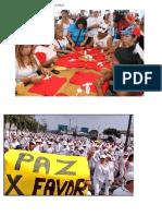 ACCIONES QUE CONTRIBUYEN A LA PAZ.docx