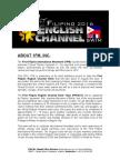 1FM Profile.pdf