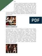 7 PERIODOS DE LA MUSICA.docx