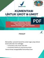 Materi Dokumentasi.pdf
