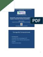 Tomografia computarizada_Alfonso_Calzado.pdf
