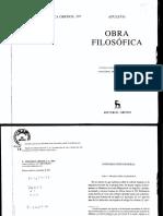 Apuleyo Obra filosófica Gredos.pdf