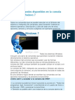 lista de comandos windows 7.docx
