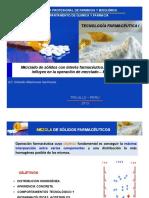 TEORIA 03.pdf