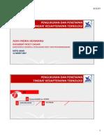 PAPARAN-TKT-SAHID_11-MARET.pdf