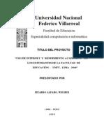 tesis_wilmerpizarro