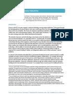 IoCT-Part1-02ProcessIndustries