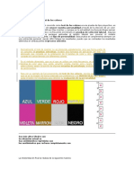 Test de Max Lüscher o test de los colore1.docx