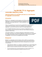 Understanding BS EN 771-3  Aggregate concrete masonry units.pdf