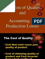 6-QUALITY COSTING-YPS.pdf