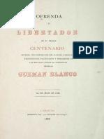 washington_en_el_centenario_de_bolivar.pdf