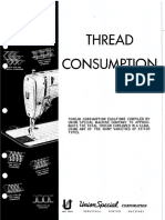 pdm7a0jf.pdf