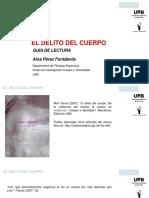Guía de lectura-El delíto del cuerpo.pdf