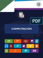 UC011_MAI_Computacion_ED1_V1_2015