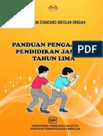Panduan PdP Pendidikan Jasmani Thn 5 Bhg 1.pdf