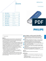 User Manual blue edition.pdf