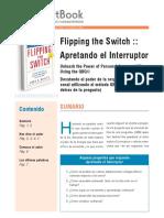 apretando el interruptor.pdf