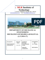MOS Lab Manual - New.docx