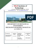 MOS Lab Manual - New.docx
