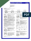 qw2672.pdf
