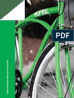 Manual-Tomo-III.pdf