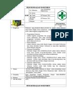 4. SOP Pengendalian Dokumen1