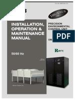 DB_Aire_Installation_Operation_Manual.pdf