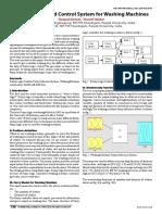 Waching M2.pdf